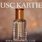 Musc Kartier