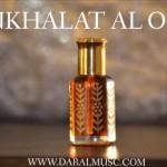 Mûkhalat Al Oud