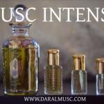 Musc Intense