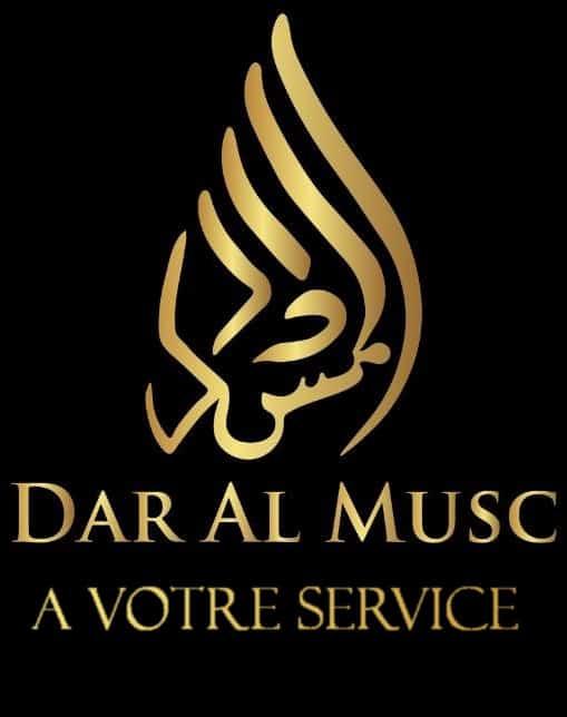 Dar Al Musc est là pour vous servir