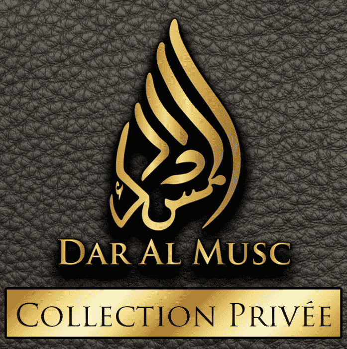 COLLECTION PRIVEE