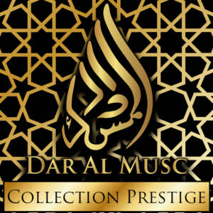 Collection Prestige