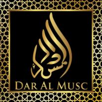 Parfumerie Dar Al Musc